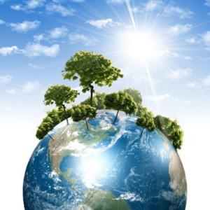 green-it-green-hosting