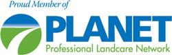 PLANET_Member-resized
