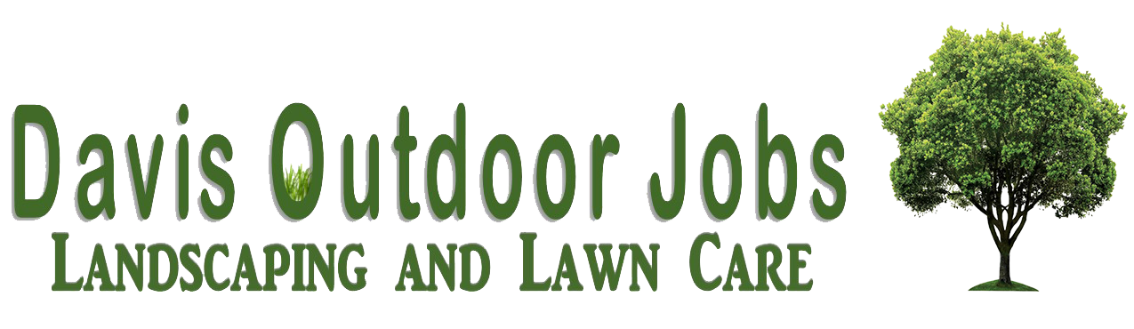 Landscaping and Lawn Care Professionals - Binghamton, NY